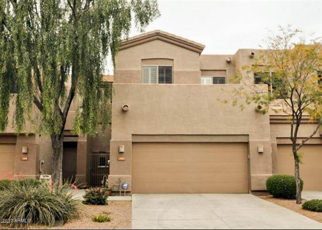 Main picture of House for rent in Chandler, AZ